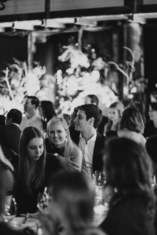160910_justinaaron_wedding_peta_gerard_pr-292.jpg