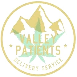 Valley Patients Collective