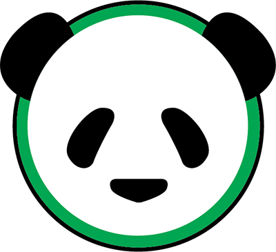 Panda Farms - Web Icon.png