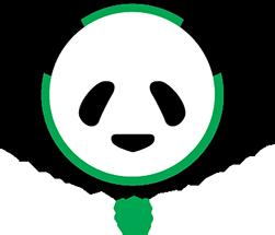 Panda Farms White Web Logo.png