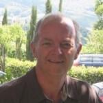 JIM FEE (1945-2013)