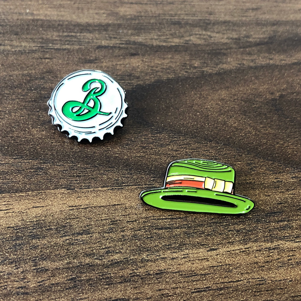 BB-Garret-bottlecap-pin-set.jpg