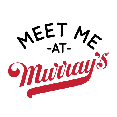 cheesemojis_free-meet-at-murrays.png