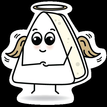 cheesemojis_free-pack_angel.png
