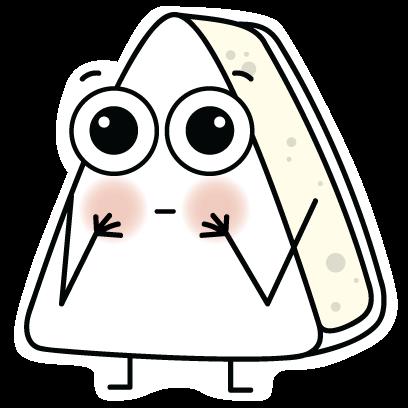 cheesemojis_free-pack_blushing.png
