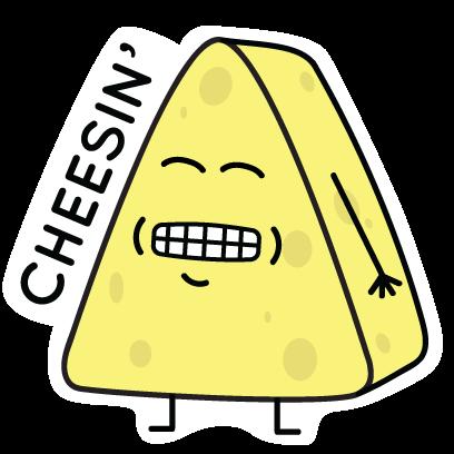 cheesemojis_free-pack_cheesin.png