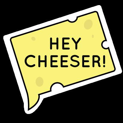 cheesemojis_free-pack_hey-cheeser.png