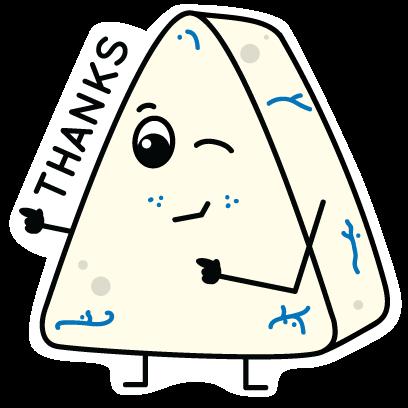 cheesemojis_free-pack_thanks.png