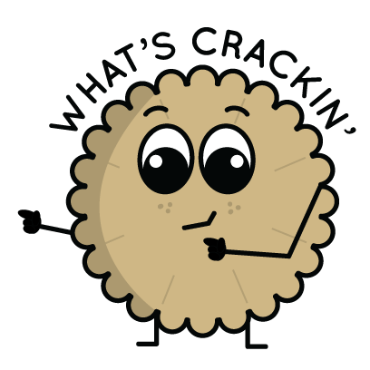 cheesemojis_free-pack_whats-crackin.png