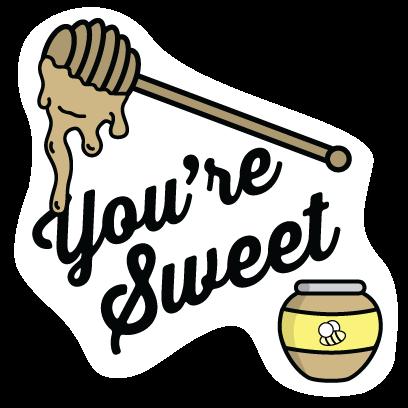 cheesemojis_free-pack_youre-sweet.png