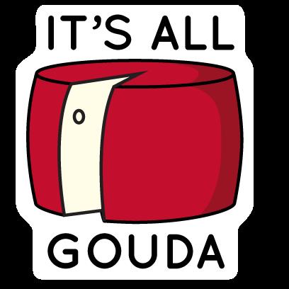 cheesemojis_Pun-pack_all-gouda.png