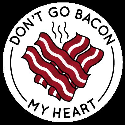 cheesemojis_Pun-pack_bacon-heart.png