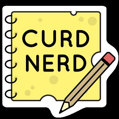 cheesemojis_Pun-pack_curd-nerd-notebook.png