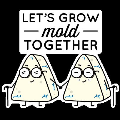 cheesemojis_Pun-pack_grow-mold.png