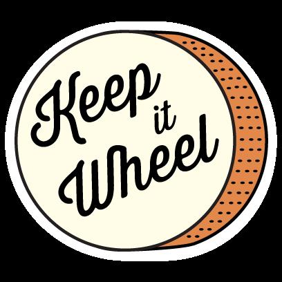 cheesemojis_Pun-pack_keep-wheel.png