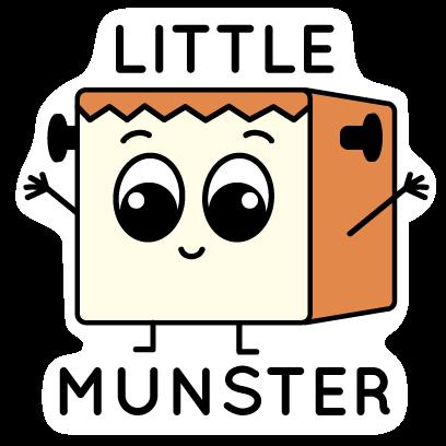 cheesemojis_Pun-pack_little-munster.png