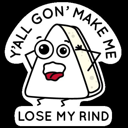 cheesemojis_Pun-pack_lose-my-rind.png