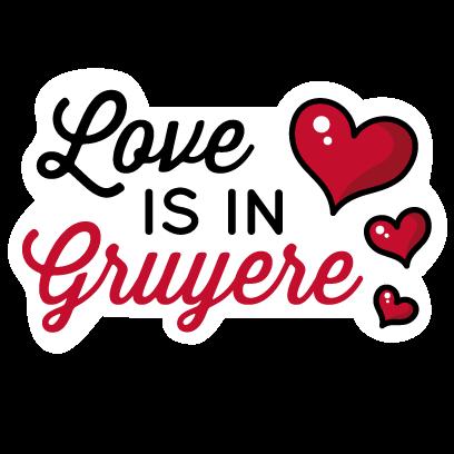 cheesemojis_Pun-pack_love-gruyere.png