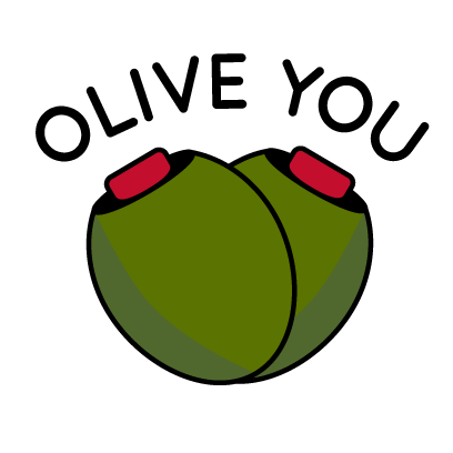 cheesemojis_Pun-pack_olive-you.png