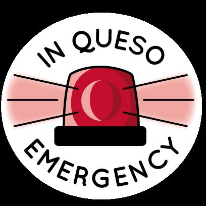 cheesemojis_Pun-pack_queso-emergency.png