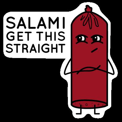 cheesemojis_Pun-pack_salami-get-this-strAight.png