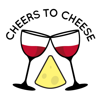 cheesemojis_party-pack_cheers-cheese.png