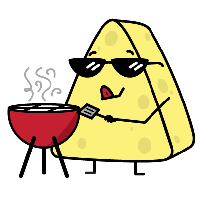 cheesemojis_summer-pack_grill.png
