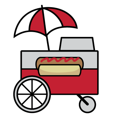cheesemojis_summer-pack_hotdog.png