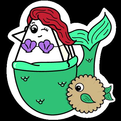 cheesemojis_summer-pack_mermaid.png