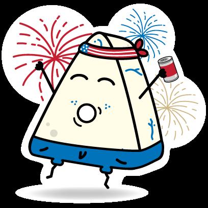 cheesemojis_summer-pack_patriotic.png