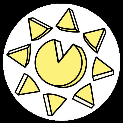 cheesemojis_summer-pack_sun.png