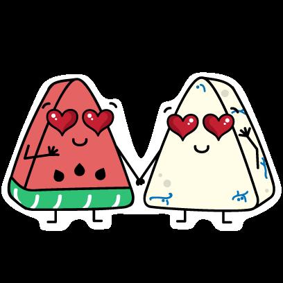 cheesemojis_summer-pack_watermelon-pair.png
