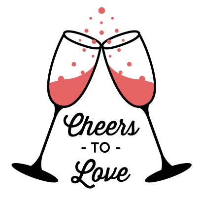 2cheesemojis_pride_cheers-love.png