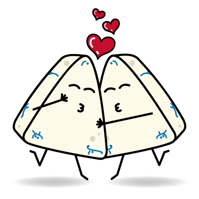 4cheesemojis_pride_kissing.png