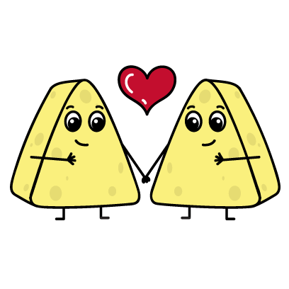 9cheesemojis_pride_love.png
