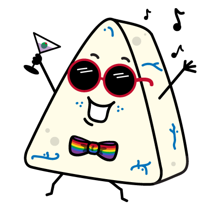 13cheesemojis_pride_martini-dance.png