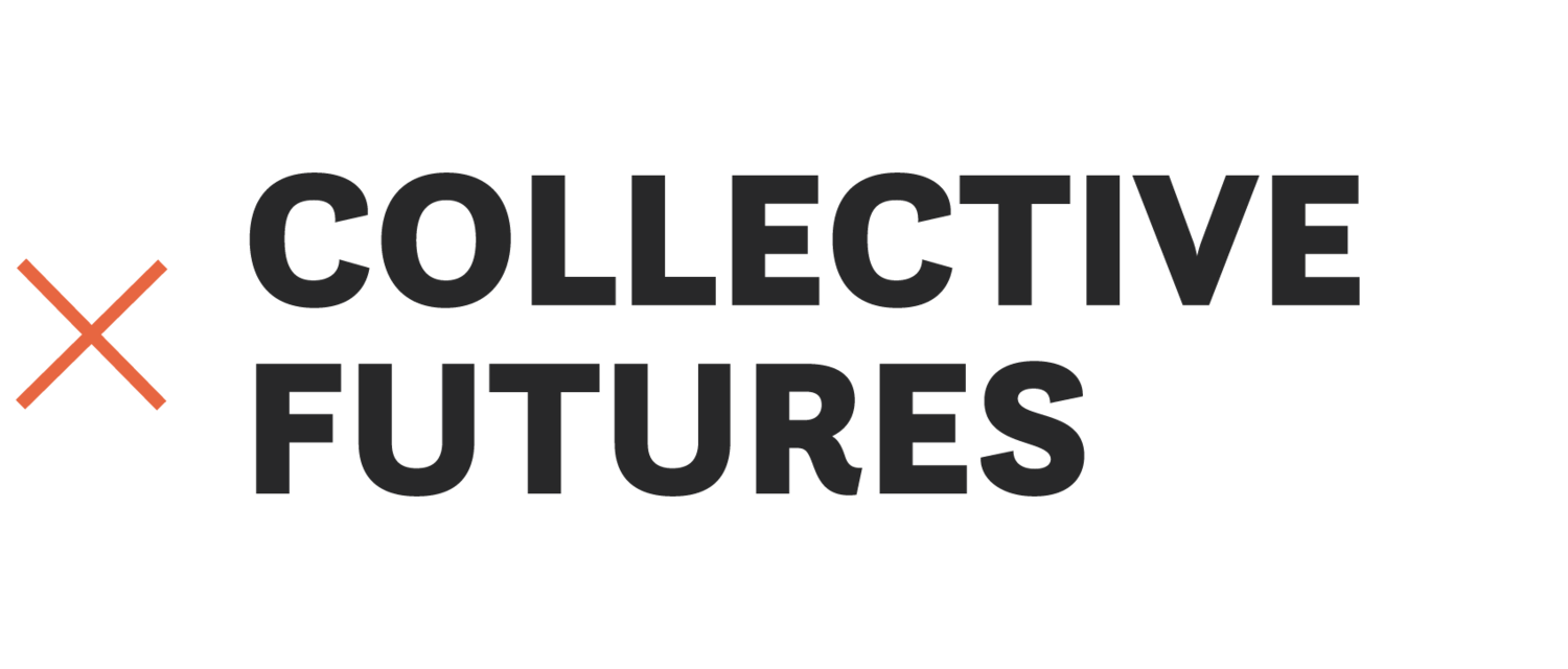 Collective Futures