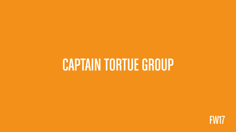 FW17-captainT-noprice_Page_02.jpg