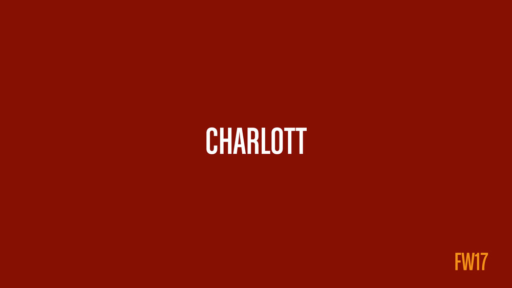 FW17-charlott'-noprice_Page_2.jpg