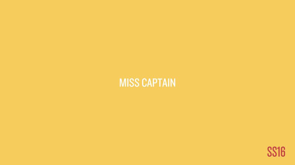 SS18-KUNGAO-catalog-MISS CAPTAIN-SS16+FW16-noprice_Page_2.jpg