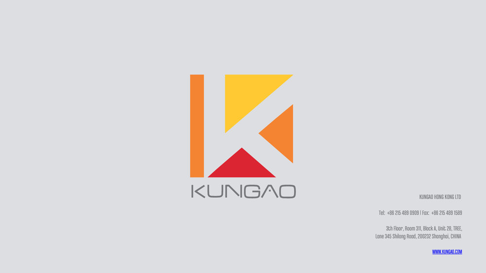 SS18-KUNGAO-catalog-MISS CAPTAIN-SS16+FW16-noprice_Page_4.jpg