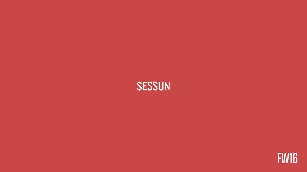 SS18-KUNGAO-catalog-SESSUN-SS16+FW16-noprice_Page_2.jpg