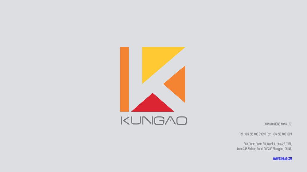 SS18-KUNGAO-catalog-SESSUN-SS16+FW16-noprice_Page_4.jpg