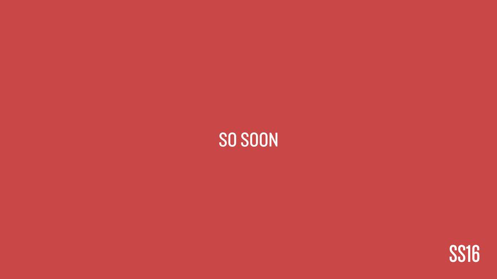 SS18-KUNGAO-catalog-SOSOON-SS16+FW16-noprice_Page_2.jpg