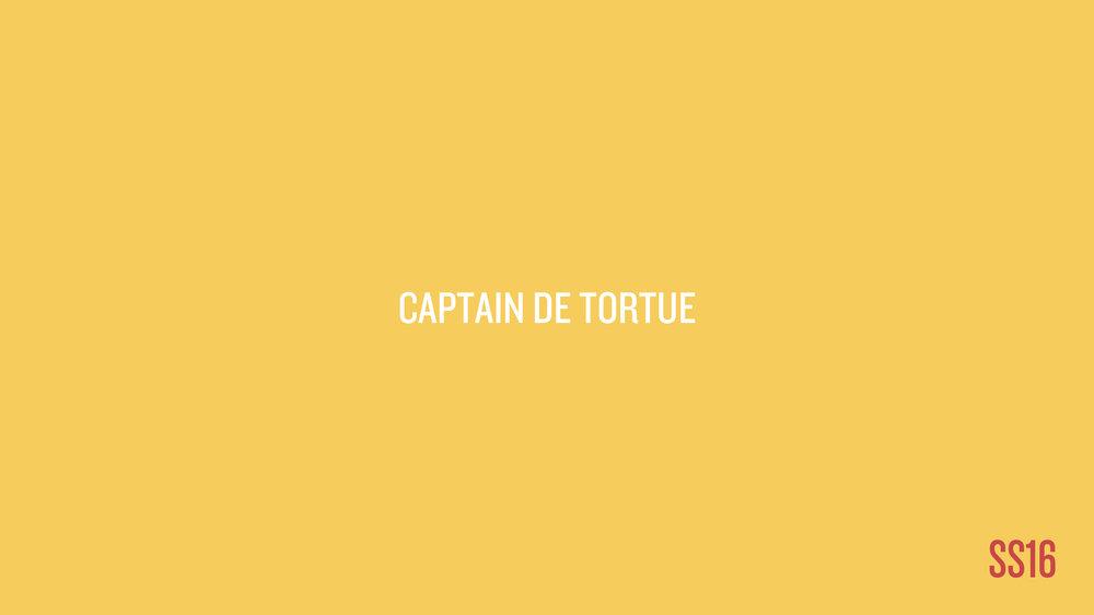 SS18-KUNGAO-catalog-captaintortue-2016-noprice_Page_02.jpg