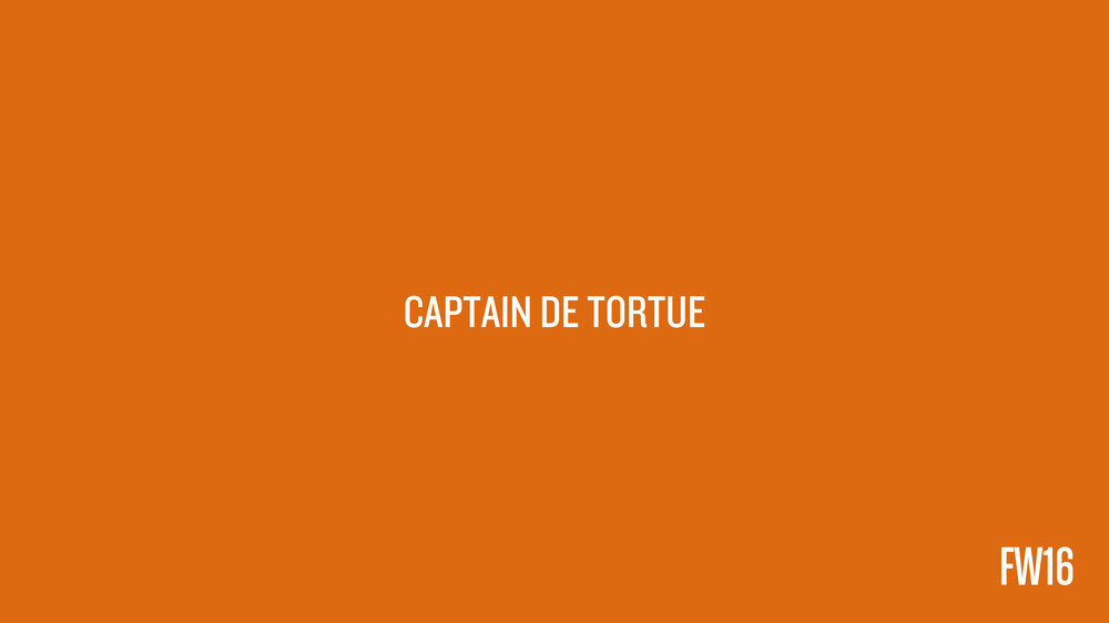 SS18-KUNGAO-catalog-captaintortue-2016-noprice_Page_05.jpg