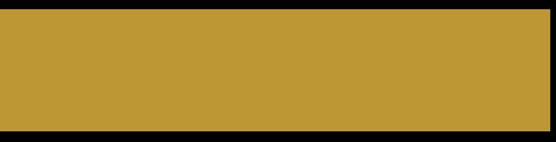 tai beauchamp gold-1.png