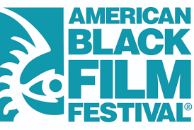 ABFF.png