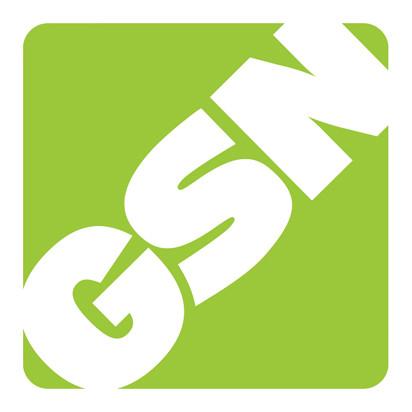 GSN.jpg
