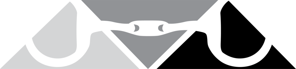 TheSocialBit_FINAL_Icon_Greyscale.png
